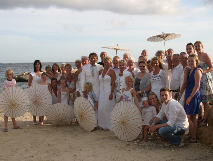 wedding_6